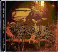 Hellsingland Underground - Madness & Grace
