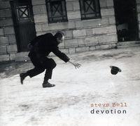 Steve Bell - Devotion [Import]