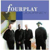 Fourplay - Journey (Hol)
