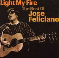 Jose Feliciano - Collection [Import]