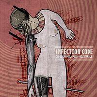 Infection Code - 00:15 L'avanguardia Industriale