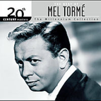Mel Torme - 20th Century Masters: Millennium Collection
