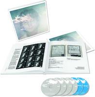 John Lennon - Imagine: The Ultimate Collection [4CD / 2 Blu-ray]