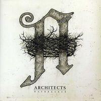 Architects - Daybreaker [Import]