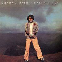 Graham Nash - Earth & Sky