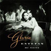 Gloria Estefan - Mi Tierra (Ger)