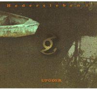 Hedersleben - Upgoer