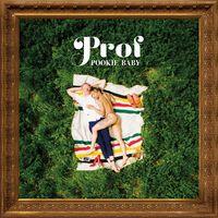 Prof - Pookie Baby [LP]