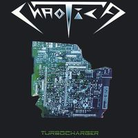 Chaotica - Turbocharger