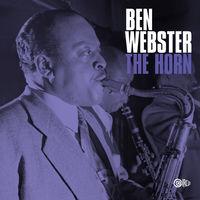Ben Webster - The Horn [LP]