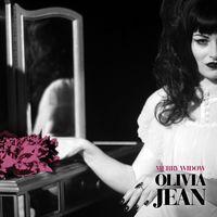 Olivia Jean - Merry Widow [Vinyl Single]