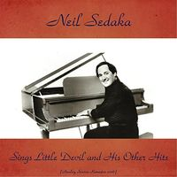 Neil Sedaka - Sings Little Devil & His Other Hits (Uk)