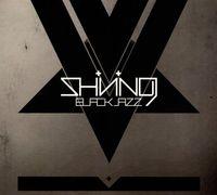 Shining - Blackjazz