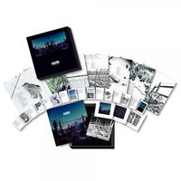 Suede (The London Suede) - The Blue Hour [Import Limited Edition Box Set]