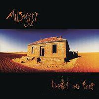 Midnight Oil - Diesel & Dust (Ogv) (Rmst) (Aus)