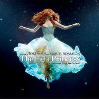 Tori Amos - The Light Princess [Original Cast Recording]
