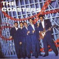 The Coasters - Coasters