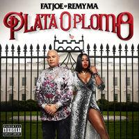 Fat Joe - Plata O Plomo (Dig)