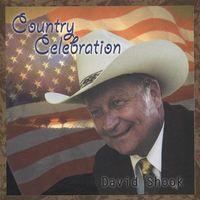 David Shook - Country Celebration