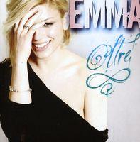 Emma - Oltre [Import]