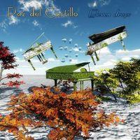 Paz Del Castillo - Eleven Drops