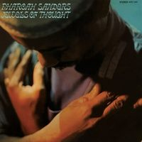 Pharoah Sanders - Jewels Of Thought [Limited Edition]