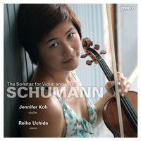 Various Artists - Sonatas For Violin & Piano