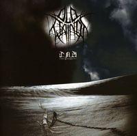 Old Wainds - Death Nord Kult