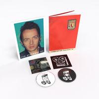 Joe Strummer - Joe Strummer 001 [Deluxe 2CD]