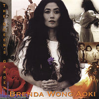 Brenda Wong Aoki - Queen'S Garden