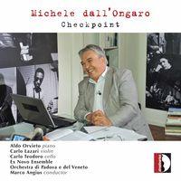 Aldo Orvieto - Checkpoint