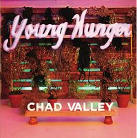 Chad Valley - Young Hunger [Import]