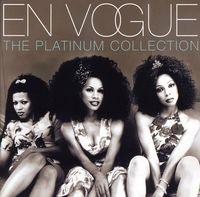 En Vogue - Platinum Collection