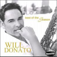 Will Donato - Best Of The Season