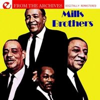 Various Artists - Mills Brothers
