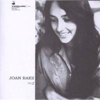 Joan Baez - Joan Baez 2