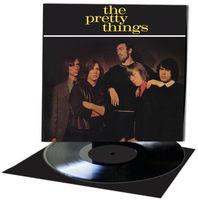 The Pretty Things - Pretty Things