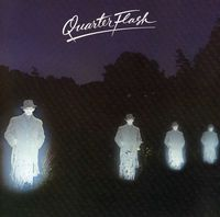 Quarterflash - Quarterflash
