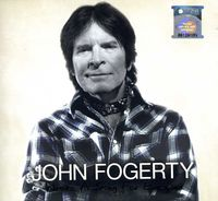 John Fogerty - Wrote A Song For Everyone [Import]