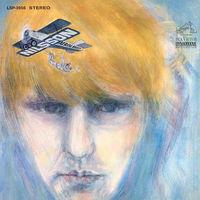 Harry Nilsson - Aerial Ballet [180 Gram]
