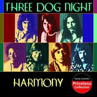 Three Dog Night - Harmony