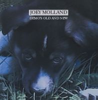 Joey Molland - Demo's Old & New
