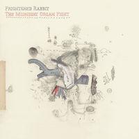Frightened Rabbit - The Midnight Organ Fight [Vinyl]