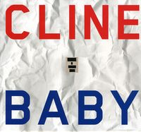 Nels Cline - Dirty Baby