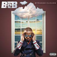 Fat Joe - Strange Clouds