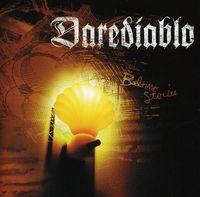 Darediablo - Bedtime Stories