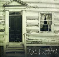 Defeater - Empty Days and Sleepless Nights
