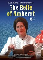 Belle Of Amherst - The Belle of Amherst