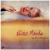 Oscar Peterson - Pastel Moods