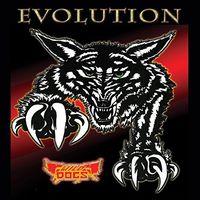 Yello - Evolution
